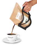 thecoffeebrewer