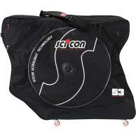 scicon-aerocomfort-2-tsa-12-zoom